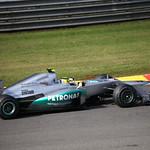 8 Nico Rosberg, Pouhon (Spa), 1-9-2012 (IMG_8959) 4k