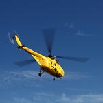 XJ729 at Weston Super Mare, 22-6-2014 (IMG_1184) 4k