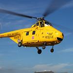 XJ729 at Weston Super Mare, 22-6-2014 (IMG_1181) 4k