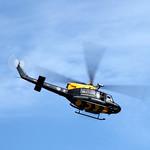 ZJ242 at Weston Super Mare, 22-6-2014 (IMG_1159) 4k