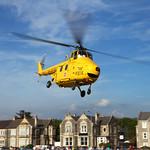 XJ729 at Weston Super Mare, 22-6-2014 (IMG_1180) 4k
