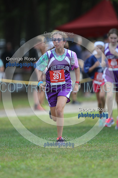 """Check out my work  at  <a href=""""http://www.GeorgeRossPhotography.com"""">http://www.GeorgeRossPhotography.com</a>."""