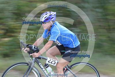 Rhode Island's definitive multi-sport race calendar.  www.RaceRhodeIsland.net