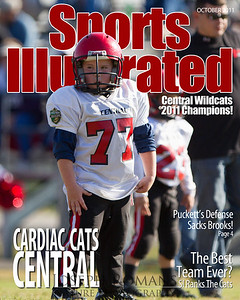 SI Cover 6