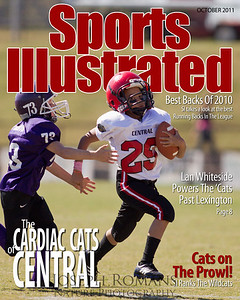 SI Cover 9