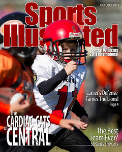 SI Cover 10