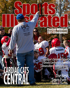 SI Cover 8