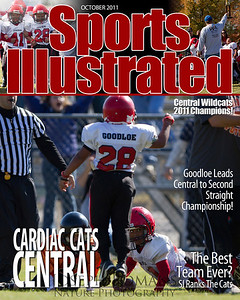 SI Cover 11