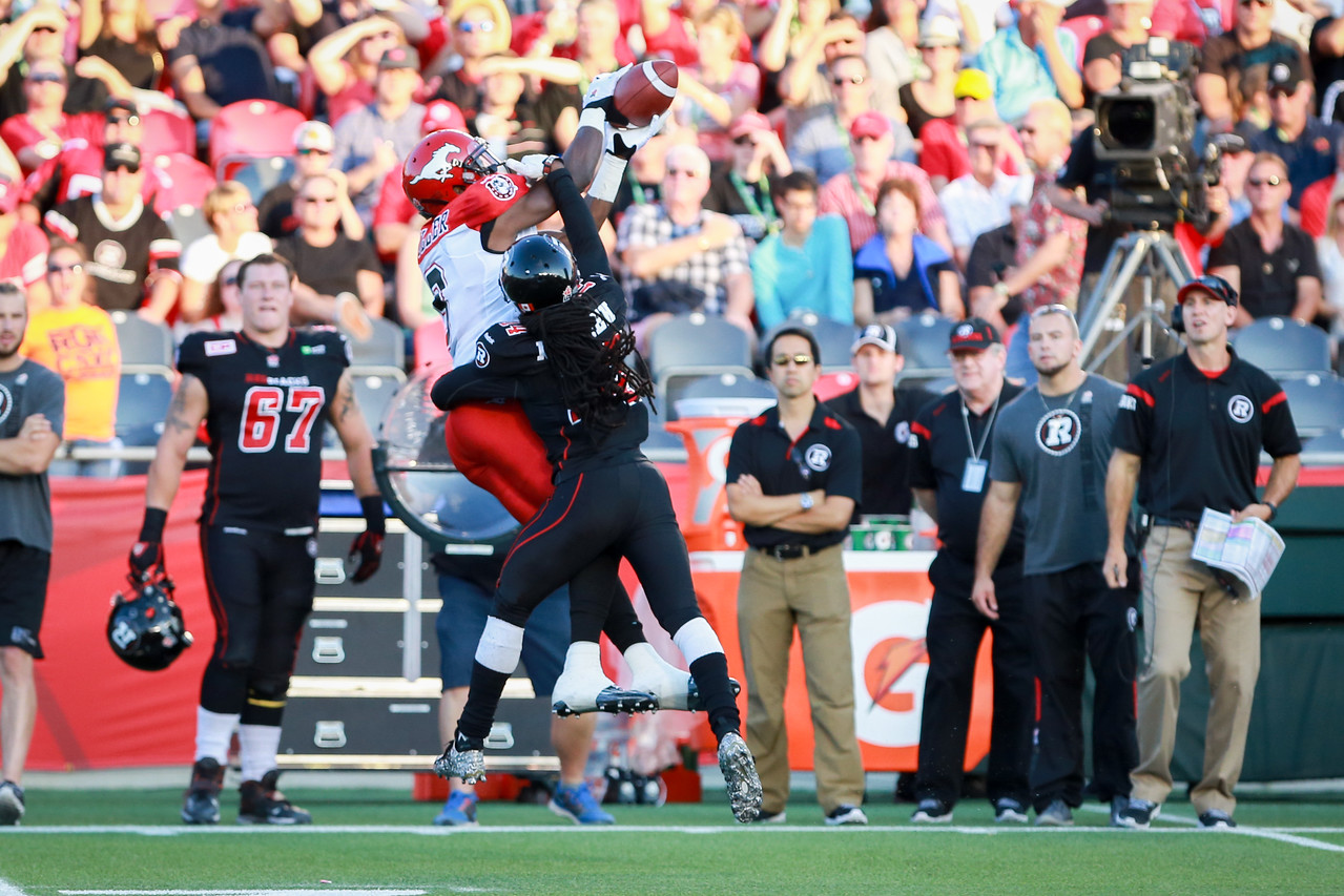 Redblacks vs  Calgary - July 24, 2015 (13 of 31)