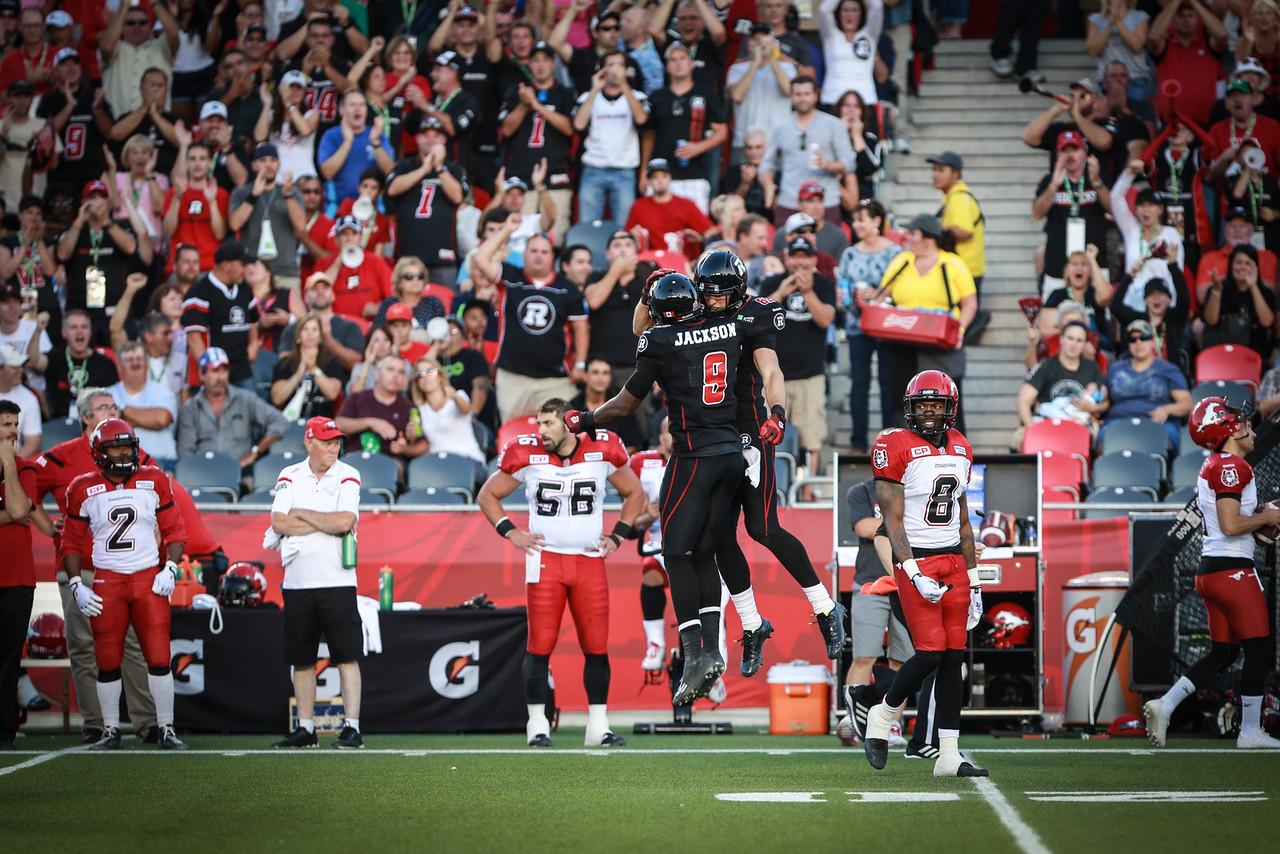 Redblacks vs  Calgary - July 24, 2015 (21 of 31)