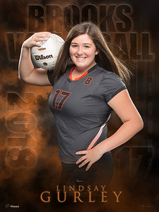 Lindsay Gurley Volleyball Banner r2