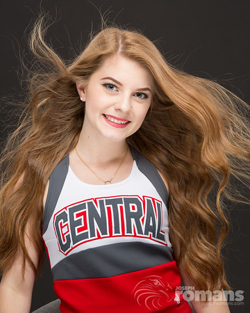 CHS Cheer Shoot1731