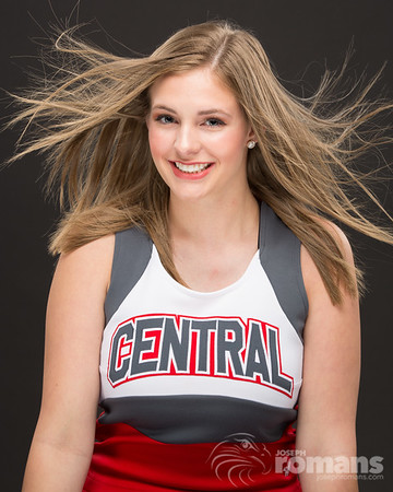 CHS Cheer Shoot1727
