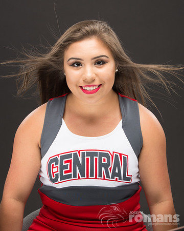 CHS Cheer Shoot1814