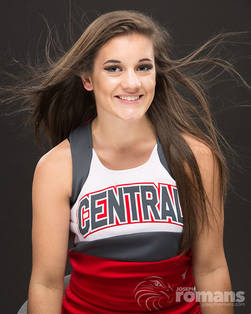 CHS Cheer Shoot1743