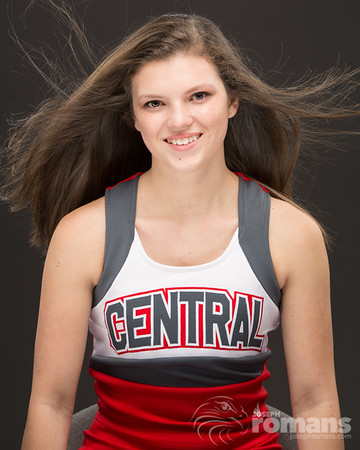 CHS Cheer Shoot1773