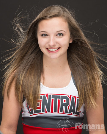 CHS Cheer Shoot1721