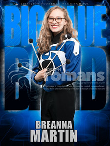 Brianna Martin