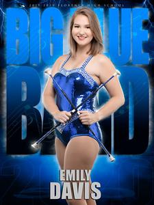 Emily Davis