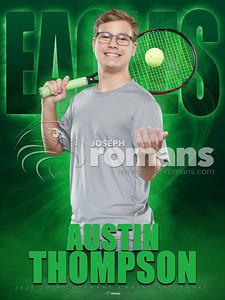 Austin Thompson