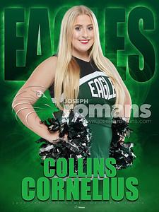 Collins Cornelius