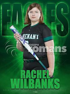 Rachel Wilbanks