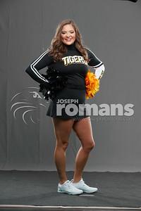 RHS Cheer 002