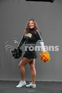 RHS Cheer 018