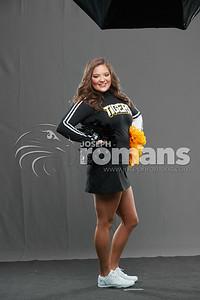 RHS Cheer 008