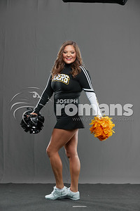 RHS Cheer 016