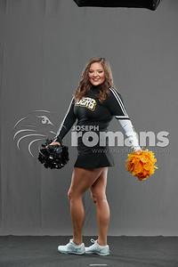 RHS Cheer 017