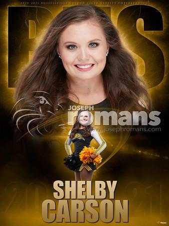 Shelby Carson 1
