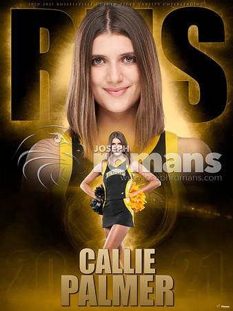 Callie Palmer 2
