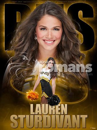 Lauren Sturdivant 2