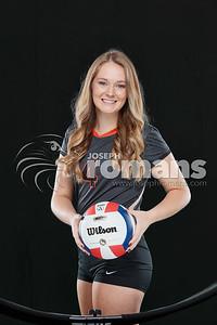 Brooks Fall Sports Banners3206