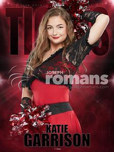Katie Garrison