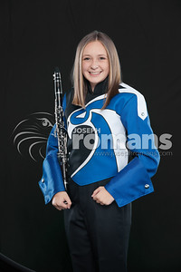 FHS Band & Cheer Banners5078
