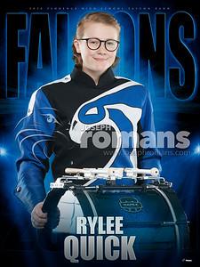 Rylee Quick