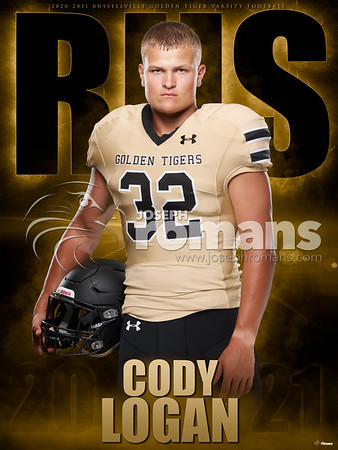 Cody Logan
