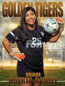 Briana Huerta-Ramiez
