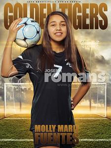 Molly Marie Fuentes