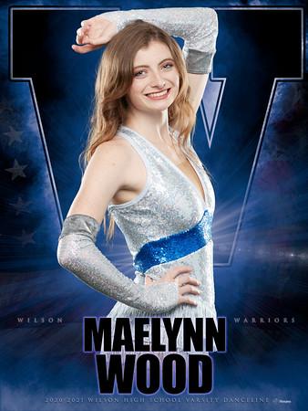 Maelynn Wood