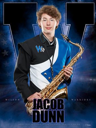 Jacob Dunn
