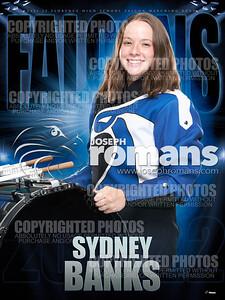 Sydney Banks