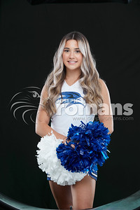 FHS Cheer Banners5421