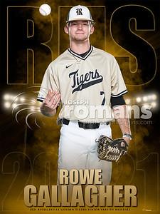 Rowe Gallagher 1