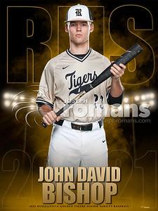 John David Bishop 1