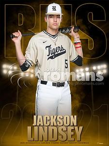 Jackson Lindsey 1