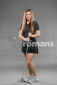 RHS Girls Golf Banners56353 1