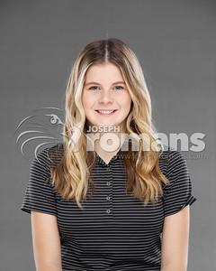 RHS Girls Golf Banners56397 1